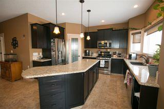 Photo 2: 9720 102 Avenue: Morinville House for sale : MLS®# E4142295