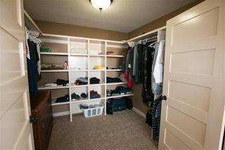 Photo 14: 9720 102 Avenue: Morinville House for sale : MLS®# E4142295