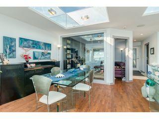 Photo 5: 15083 VICTORIA Avenue: White Rock House for sale (South Surrey White Rock)  : MLS®# R2339599