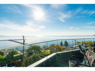 Photo 3: 15083 VICTORIA Avenue: White Rock House for sale (South Surrey White Rock)  : MLS®# R2339599