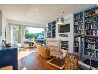 Photo 17: 15083 VICTORIA Avenue: White Rock House for sale (South Surrey White Rock)  : MLS®# R2339599