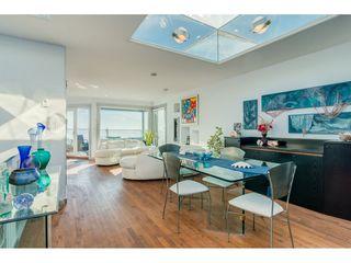 Photo 4: 15083 VICTORIA Avenue: White Rock House for sale (South Surrey White Rock)  : MLS®# R2339599