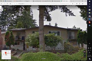Main Photo: 10035 - 10037 128A Street in Surrey: Cedar Hills House Duplex for sale (North Surrey)  : MLS®# R2340237