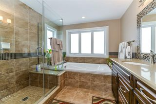Photo 18: 13320 81 Avenue in Edmonton: Zone 10 House for sale : MLS®# E4144307