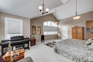 Photo 17: 13320 81 Avenue in Edmonton: Zone 10 House for sale : MLS®# E4144307