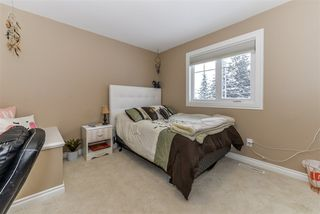 Photo 13: 13320 81 Avenue in Edmonton: Zone 10 House for sale : MLS®# E4144307