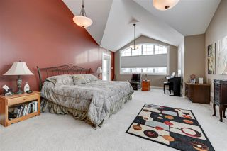 Photo 16: 13320 81 Avenue in Edmonton: Zone 10 House for sale : MLS®# E4144307
