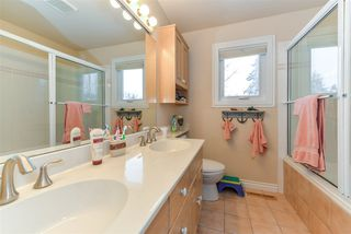Photo 12: 13320 81 Avenue in Edmonton: Zone 10 House for sale : MLS®# E4144307