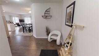 Photo 2: 101 226 MACEWAN Road in Edmonton: Zone 55 Condo for sale : MLS®# E4144537