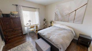 Photo 16: 101 226 MACEWAN Road in Edmonton: Zone 55 Condo for sale : MLS®# E4144537