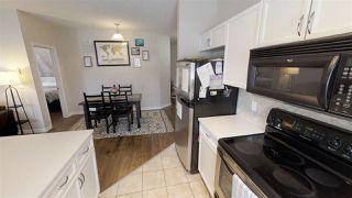 Photo 10: 101 226 MACEWAN Road in Edmonton: Zone 55 Condo for sale : MLS®# E4144537