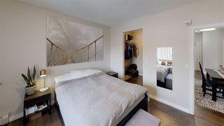Photo 18: 101 226 MACEWAN Road in Edmonton: Zone 55 Condo for sale : MLS®# E4144537