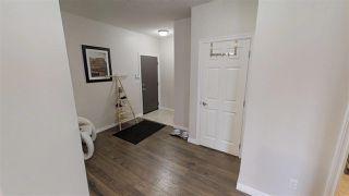 Photo 24: 101 226 MACEWAN Road in Edmonton: Zone 55 Condo for sale : MLS®# E4144537
