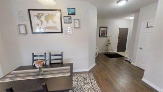 Photo 11: 101 226 MACEWAN Road in Edmonton: Zone 55 Condo for sale : MLS®# E4144537