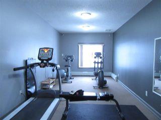Photo 26: 101 226 MACEWAN Road in Edmonton: Zone 55 Condo for sale : MLS®# E4144537