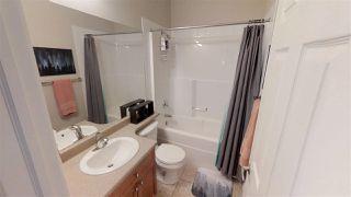 Photo 4: 101 226 MACEWAN Road in Edmonton: Zone 55 Condo for sale : MLS®# E4144537