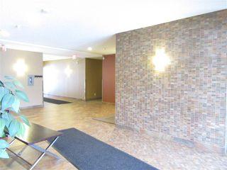 Photo 27: 101 226 MACEWAN Road in Edmonton: Zone 55 Condo for sale : MLS®# E4144537
