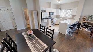 Photo 12: 101 226 MACEWAN Road in Edmonton: Zone 55 Condo for sale : MLS®# E4144537