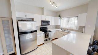 Photo 7: 101 226 MACEWAN Road in Edmonton: Zone 55 Condo for sale : MLS®# E4144537