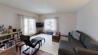 Photo 14: 101 226 MACEWAN Road in Edmonton: Zone 55 Condo for sale : MLS®# E4144537
