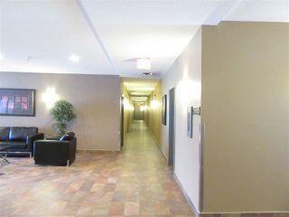 Photo 28: 101 226 MACEWAN Road in Edmonton: Zone 55 Condo for sale : MLS®# E4144537