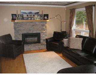 Photo 10: 13575 KLEIN RD in Prince George: Buckhorn House for sale (PG Rural South (Zone 78))  : MLS®# N196328