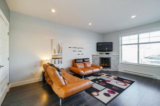 """Photo 6: 1 19525 73 Avenue in Surrey: Clayton Townhouse for sale in """"UPTOWN"""" (Cloverdale)  : MLS®# R2346978"""