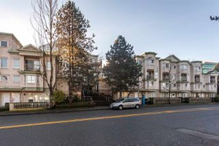 "Photo 19: 203 15268 105 Avenue in Surrey: Guildford Condo for sale in ""Georgian Gardens"" (North Surrey)  : MLS®# R2348451"