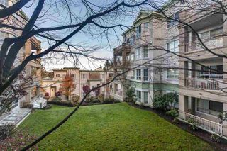 "Photo 18: 203 15268 105 Avenue in Surrey: Guildford Condo for sale in ""Georgian Gardens"" (North Surrey)  : MLS®# R2348451"