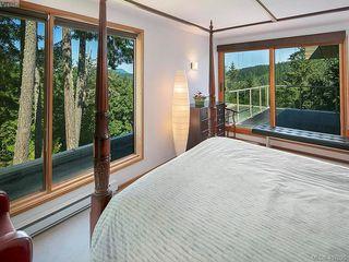 Photo 11: 5601 Matterhorn Crt in VICTORIA: SW West Saanich Single Family Detached for sale (Saanich West)  : MLS®# 808895