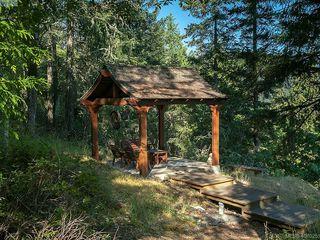 Photo 10: 5601 Matterhorn Crt in VICTORIA: SW West Saanich Single Family Detached for sale (Saanich West)  : MLS®# 808895