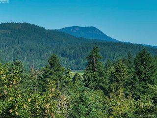 Photo 20: 5601 Matterhorn Crt in VICTORIA: SW West Saanich Single Family Detached for sale (Saanich West)  : MLS®# 808895