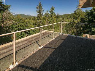 Photo 5: 5601 Matterhorn Crt in VICTORIA: SW West Saanich Single Family Detached for sale (Saanich West)  : MLS®# 808895
