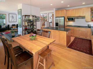 Photo 6: 5601 Matterhorn Crt in VICTORIA: SW West Saanich Single Family Detached for sale (Saanich West)  : MLS®# 808895
