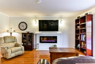 "Photo 8: 7285 150A Street in Surrey: East Newton House for sale in ""CHIMNEY HILLS"" : MLS®# R2351483"