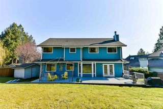 "Photo 19: 7285 150A Street in Surrey: East Newton House for sale in ""CHIMNEY HILLS"" : MLS®# R2351483"