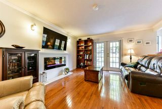 "Photo 9: 7285 150A Street in Surrey: East Newton House for sale in ""CHIMNEY HILLS"" : MLS®# R2351483"