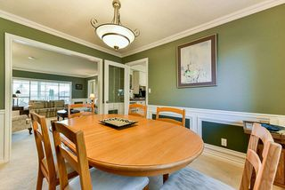 "Photo 4: 7285 150A Street in Surrey: East Newton House for sale in ""CHIMNEY HILLS"" : MLS®# R2351483"