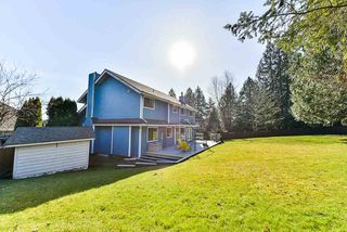 "Photo 20: 7285 150A Street in Surrey: East Newton House for sale in ""CHIMNEY HILLS"" : MLS®# R2351483"