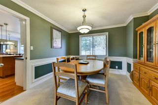 "Photo 3: 7285 150A Street in Surrey: East Newton House for sale in ""CHIMNEY HILLS"" : MLS®# R2351483"