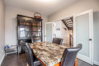 Photo 3: 2224 90A Street in Edmonton: Zone 53 House for sale : MLS®# E4149444