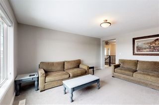Photo 13: 2224 90A Street in Edmonton: Zone 53 House for sale : MLS®# E4149444