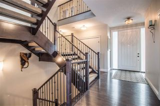 Photo 2: 2224 90A Street in Edmonton: Zone 53 House for sale : MLS®# E4149444