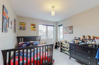 Photo 16: 2224 90A Street in Edmonton: Zone 53 House for sale : MLS®# E4149444