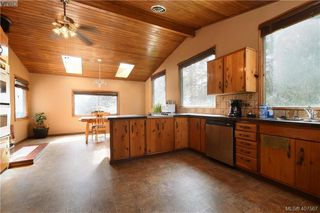 Photo 7: 5526 Croydon Pl in SOOKE: Sk Saseenos Single Family Detached for sale (Sooke)  : MLS®# 809931