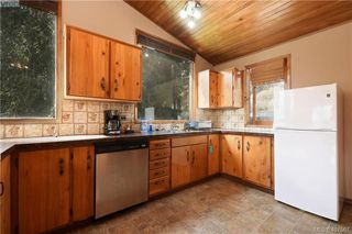 Photo 8: 5526 Croydon Pl in SOOKE: Sk Saseenos Single Family Detached for sale (Sooke)  : MLS®# 809931