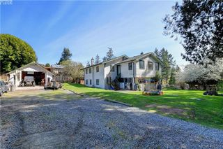 Photo 22: 5526 Croydon Pl in SOOKE: Sk Saseenos Single Family Detached for sale (Sooke)  : MLS®# 809931
