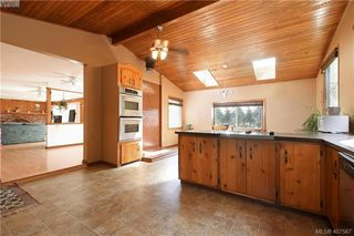 Photo 9: 5526 Croydon Pl in SOOKE: Sk Saseenos Single Family Detached for sale (Sooke)  : MLS®# 809931