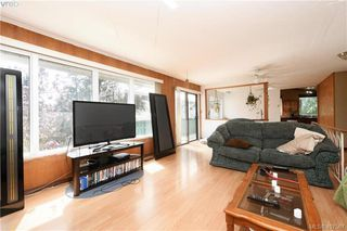 Photo 4: 5526 Croydon Pl in SOOKE: Sk Saseenos Single Family Detached for sale (Sooke)  : MLS®# 809931