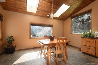 Photo 10: 5526 Croydon Pl in SOOKE: Sk Saseenos Single Family Detached for sale (Sooke)  : MLS®# 809931
